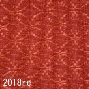 Japanese woven fabric Momen 2018re
