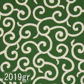Japanese woven fabric Momen 2019gr