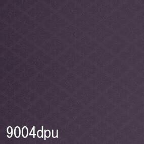 Japanese woven fabric Kinran  9004dpu