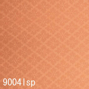 Japanese woven fabric Kinran  9004lsp