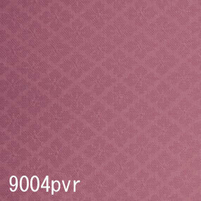 Japanese woven fabric Kinran  9004pvr