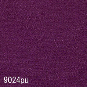 Japanese woven fabric Kinran  9024pu