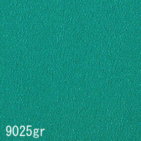 Japanese woven fabric Kinran  9025gr