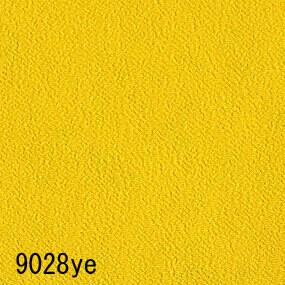 Japanese woven fabric Kinran  9028ye
