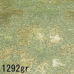 Japanese woven fabric Kinran  1292gr