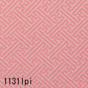 Japanese woven fabric Kinran  1131lpi