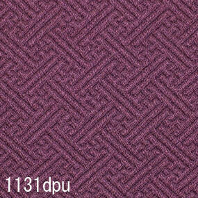 Japanese woven fabric Kinran  1131dpu