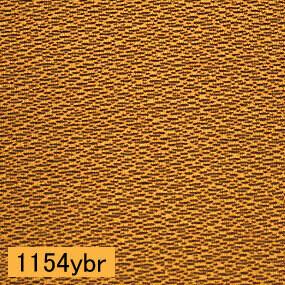 Japanese woven fabric Kinran  1154ybr