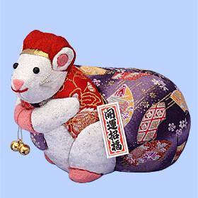 Kimekomi mouseFUKUTOKU