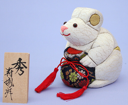 Kimekomi mouseHIDE