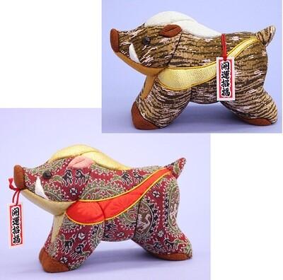 kimekomi boarHISYO