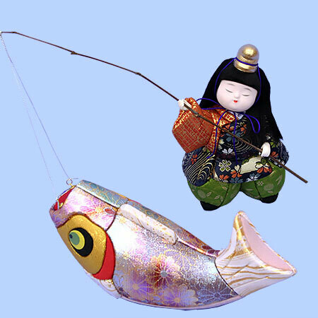 Kimekomi Doll #481 NOZOMI