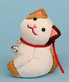 Kimekomi Doll #197 KONEKO