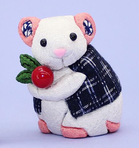 Kimekomi mouseNAGOMI