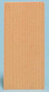Small blank board