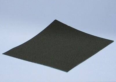Sandcloth