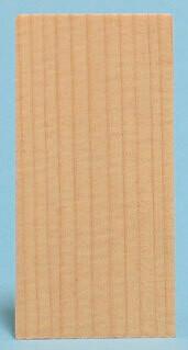 Middle blank board