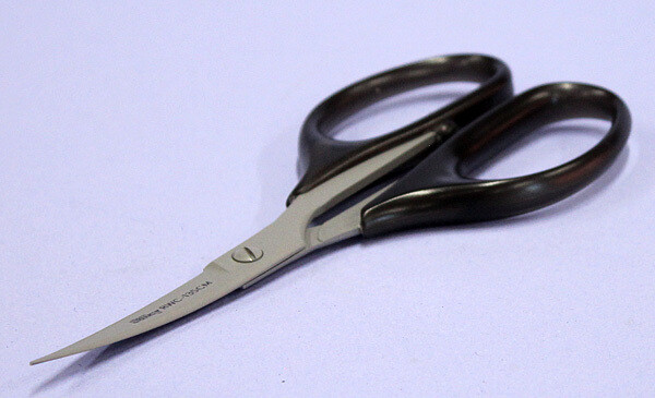 Kiemomi scissors Advanced SEKI JAPAN