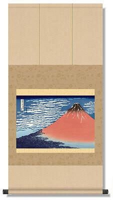 Gaifu-Kisei of Fugaku 36 kei Code: hng-scrl_g2-090