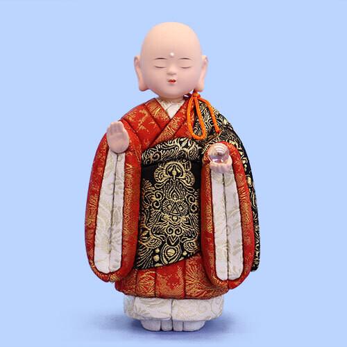 Kimekomi Doll #803 KUON-NO-HIKARI