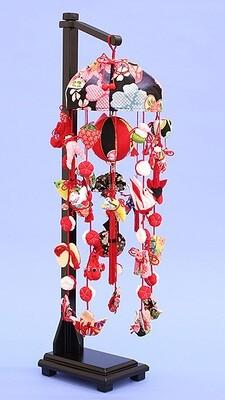 Tsurushi Bina Kotobiki 5 strings Code: 3trs-tkj-5