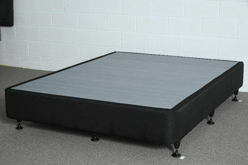 Sleepwell Fabric Bed Base
