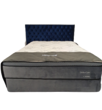 Sleepwell Orthocare Luxury Mattress Only