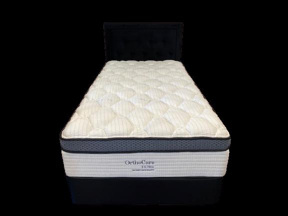 Sleepwell Orthocare Ultra