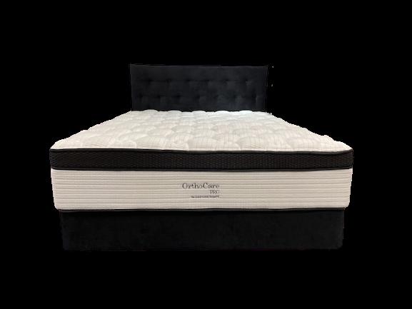 Sleepwell Orthocare Pro