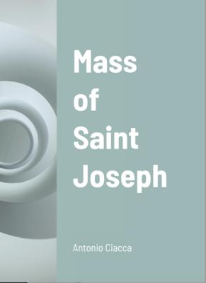 Mass of Saint Joseph