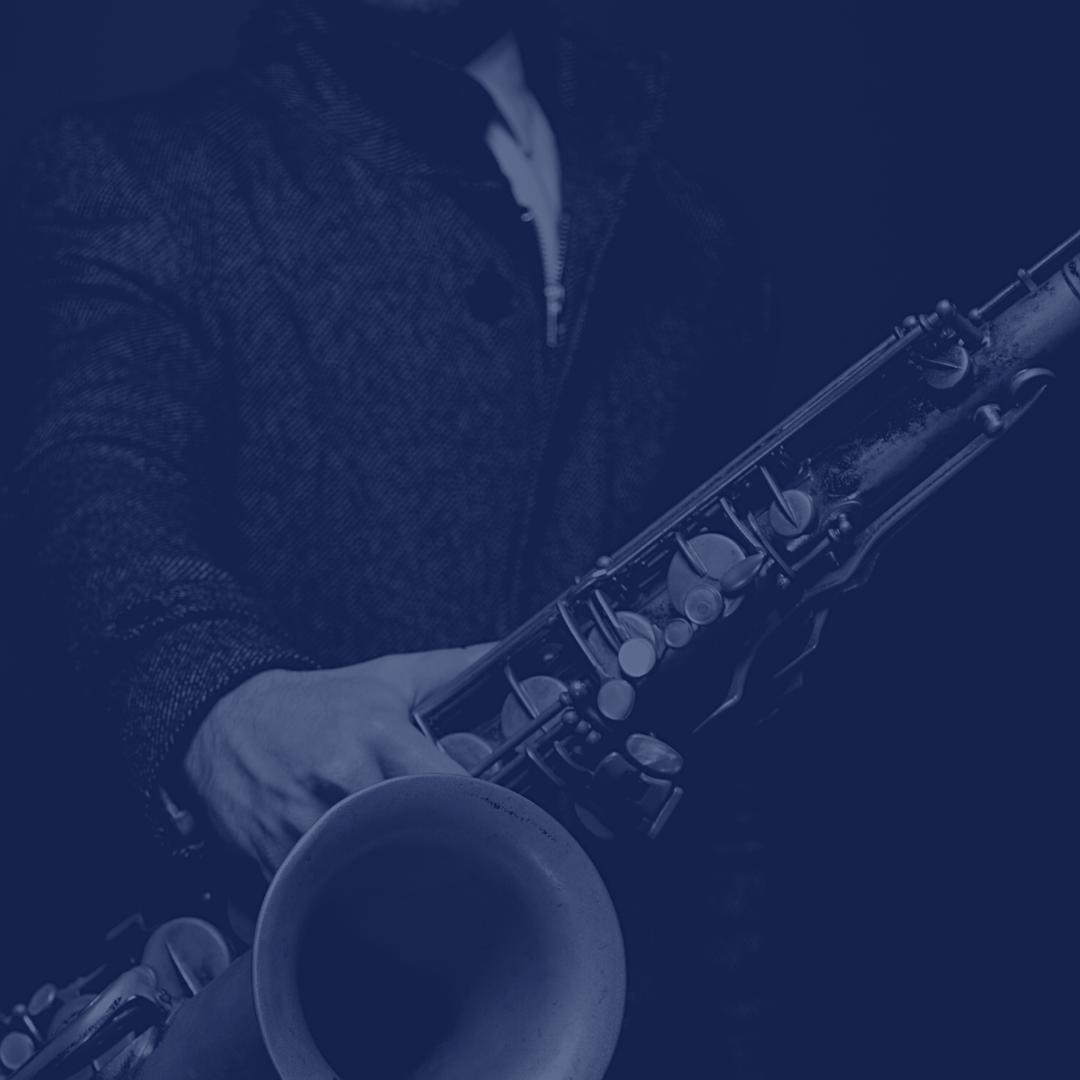 Elegant Jazz