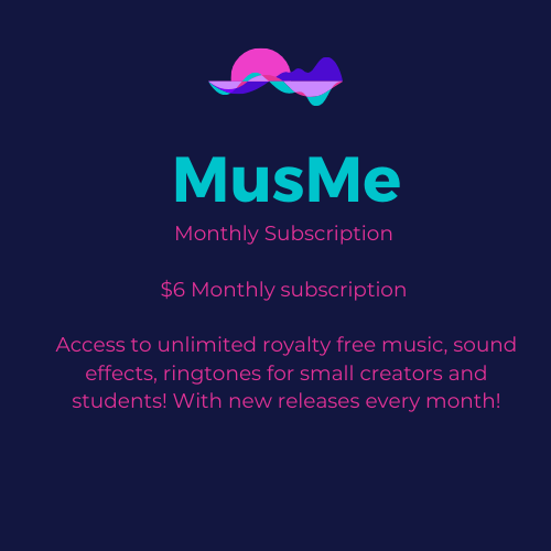 Monthly Subscription Free Trial
