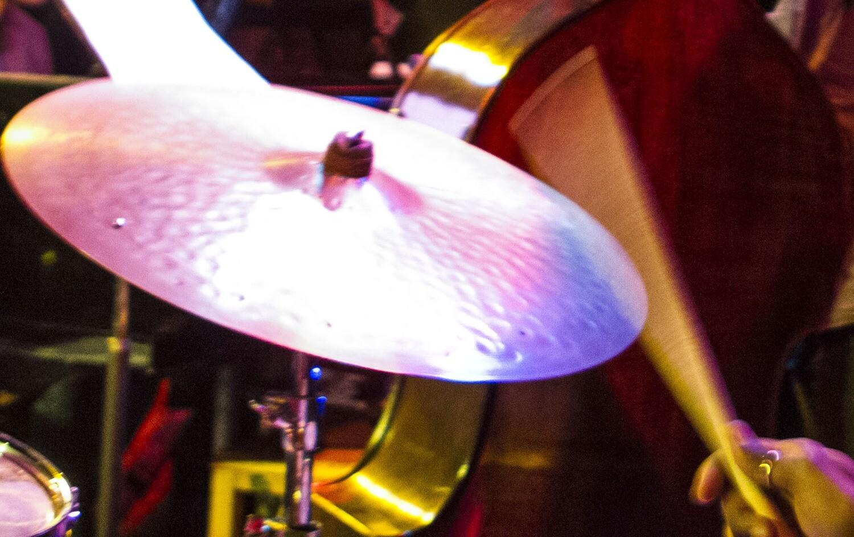 Drum Hit