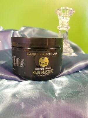 Curl's-Cashmere & Caviar Hair Masque