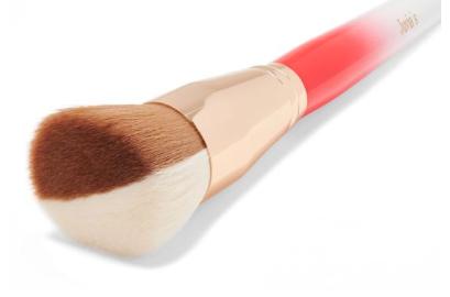 Juvia's Place- I Am Magic Foundation Brush