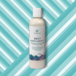 Moisture Love|Deep Indulgence Conditioner