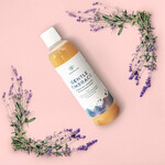 Moisture Love|Gentle Embrace Shampoo