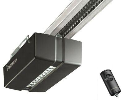 Электропривод для гаражных ворот ProMatic 4