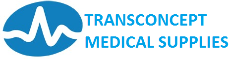 Transconcept Medical supplies