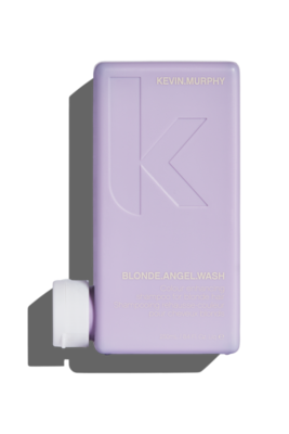 BLONDE.ANGEL.WASH By Kevin Murphy