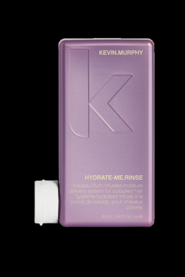 HYDRATE-ME.RINSE By Kevin Murphy