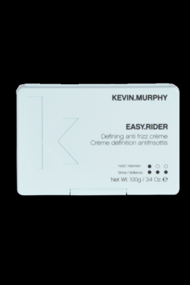 EASY.RIDER By Kevin Murphy