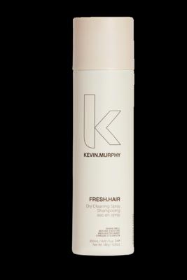 FRESH.HAIR By Kevin Murphy