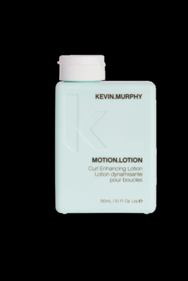 MOTION.LOTION By Kevin Murphy