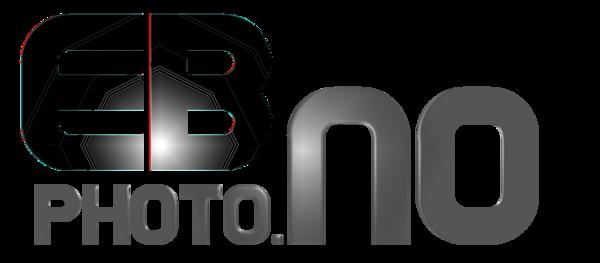EBphoto.no