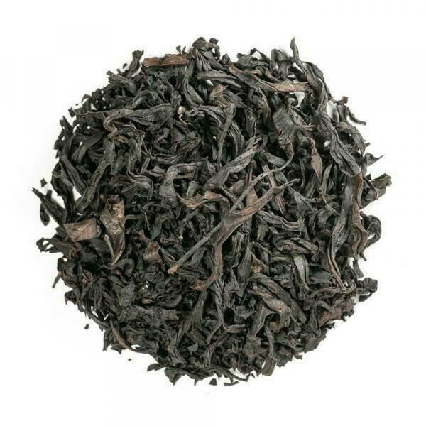 """Чай """"Да Хун Пао"""" (100 гр.)"""