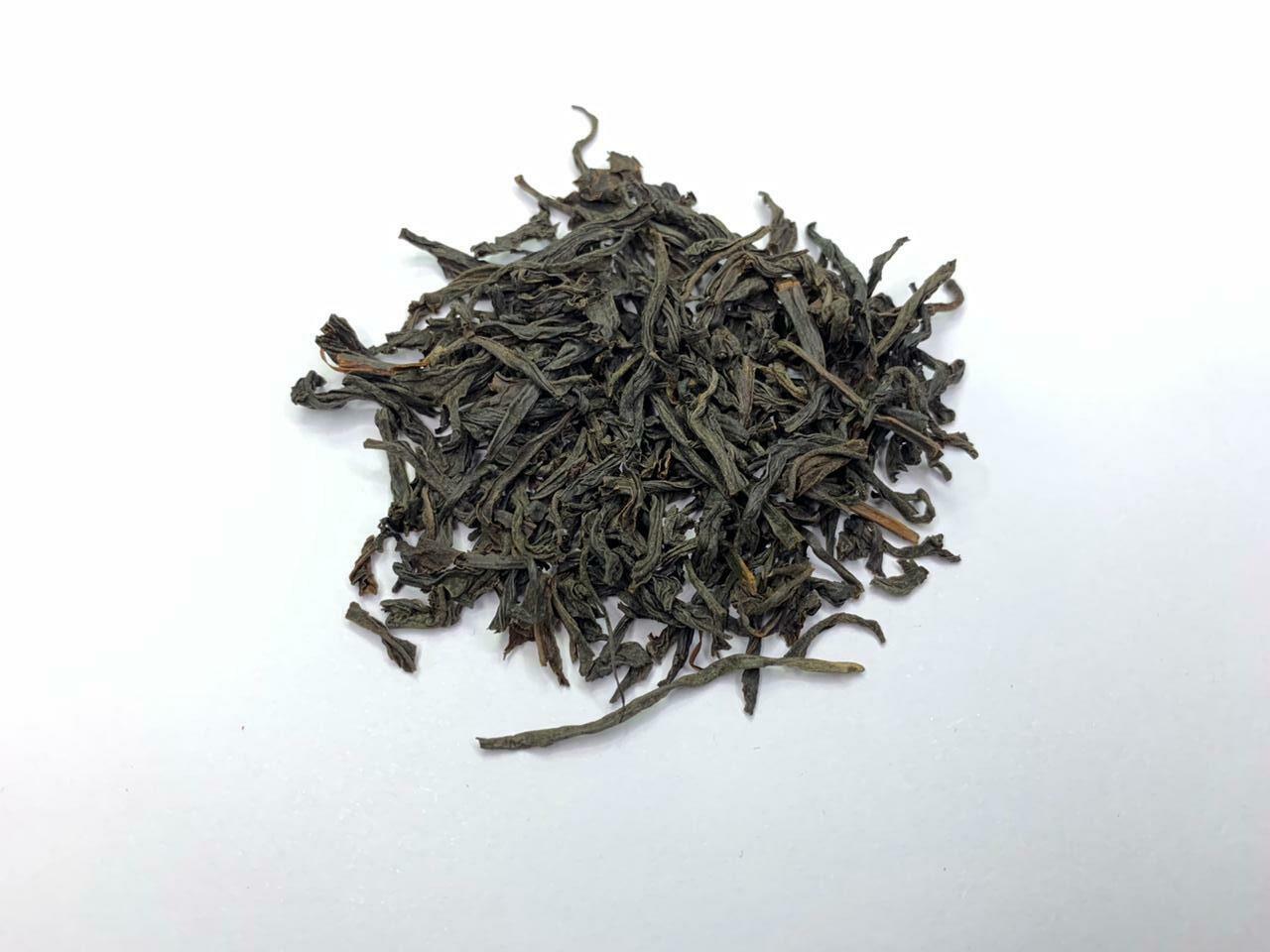 "Чай ""Ассам"" (100 гр.)"