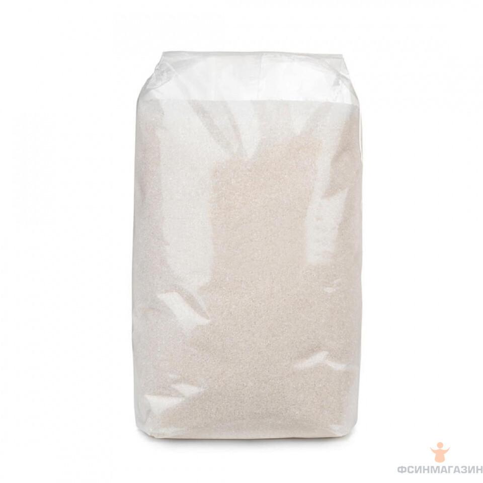 Сахар-песок 1 кг.