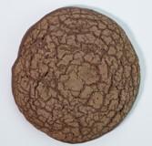 """Печенье """"кукис шоколадный"""""""