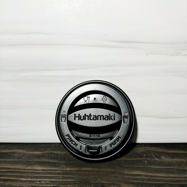 "Крышка ""Huhtamaki"" 90мм. (100шт.)"